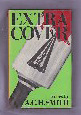 Book cover of Extra Cover by ACH Smith